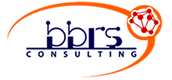 BBRS Consulting